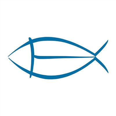 Filet de thon albacore (1 portion environ 200 gr)
